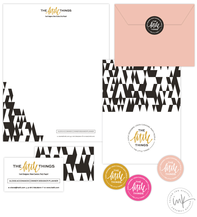 TheLittleThingsFinalBrandstationery