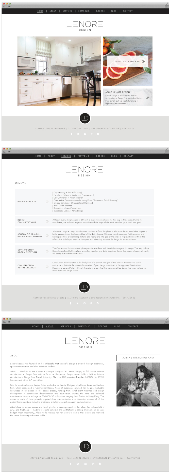 Lenore-Design-Brand-WEBSITE