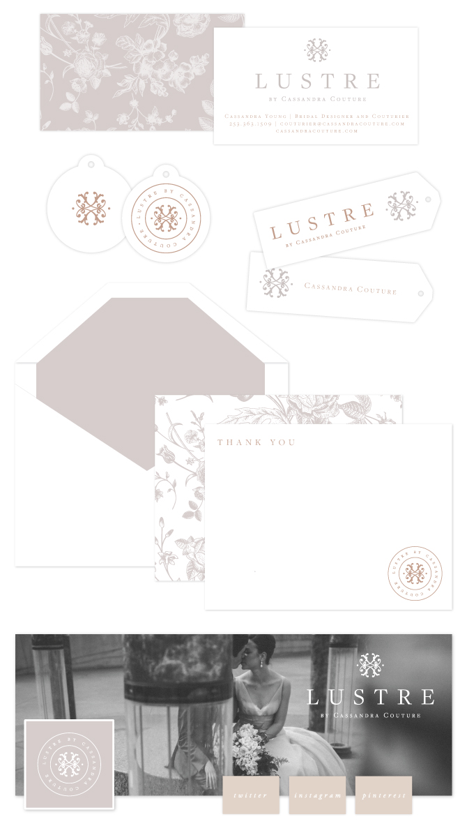 StationeryLustre