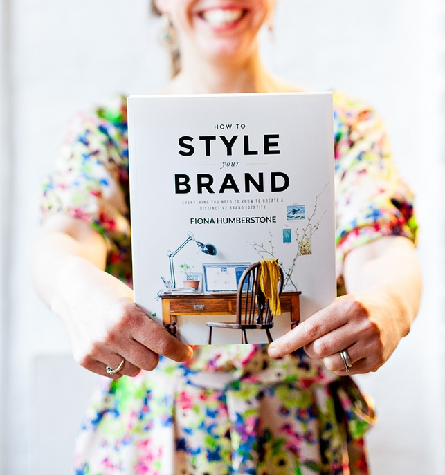 It's_here__A_first_look_at_How_to_Style_Your_Brand_–_The_Brand_Stylist