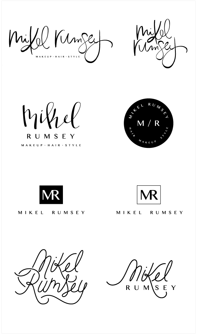 MiKel-Rumsey-Brand-concepts2