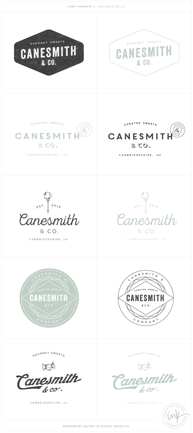 CanesmithBrandConcepts