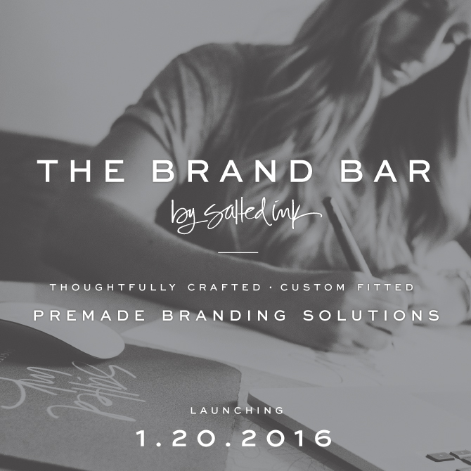 The-Brand-Bar-Coming-SoonBlog